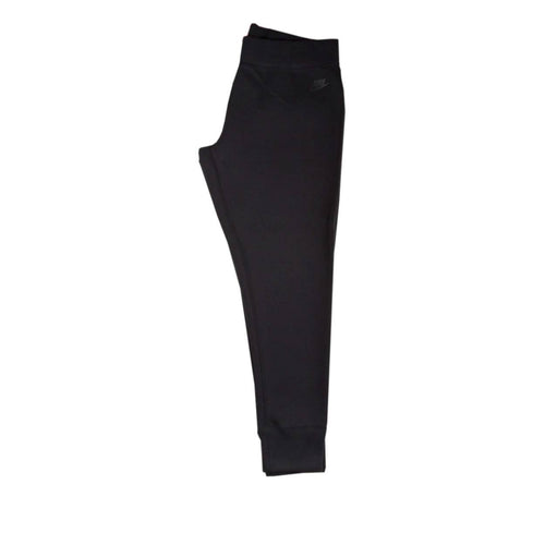 Nike Womens Tech Fleece Running Pants 555417-010