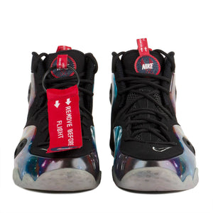 Nike Mens Nike Zoom Rookie PRM 558622-001