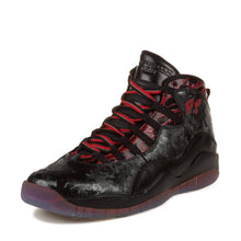 "Load image into Gallery viewer, Nike Mens Air Jordan 10 Retro DB ""Doernbecher"" 636214-066"