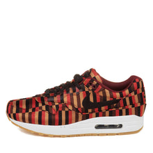 "Load image into Gallery viewer, Nike Mens Roundel Air Max 1 Woven SP London Underground"" 651321-106"