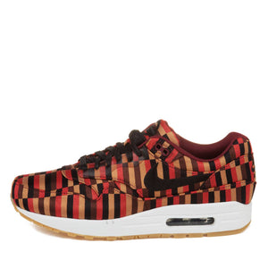 "Nike Mens Roundel Air Max 1 Woven SP London Underground"" 651321-106"