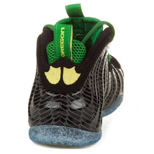 "Load image into Gallery viewer, Nike Mens Air Foamposite One PRM UO QS ""Oregon Ducks"" 652110-001"