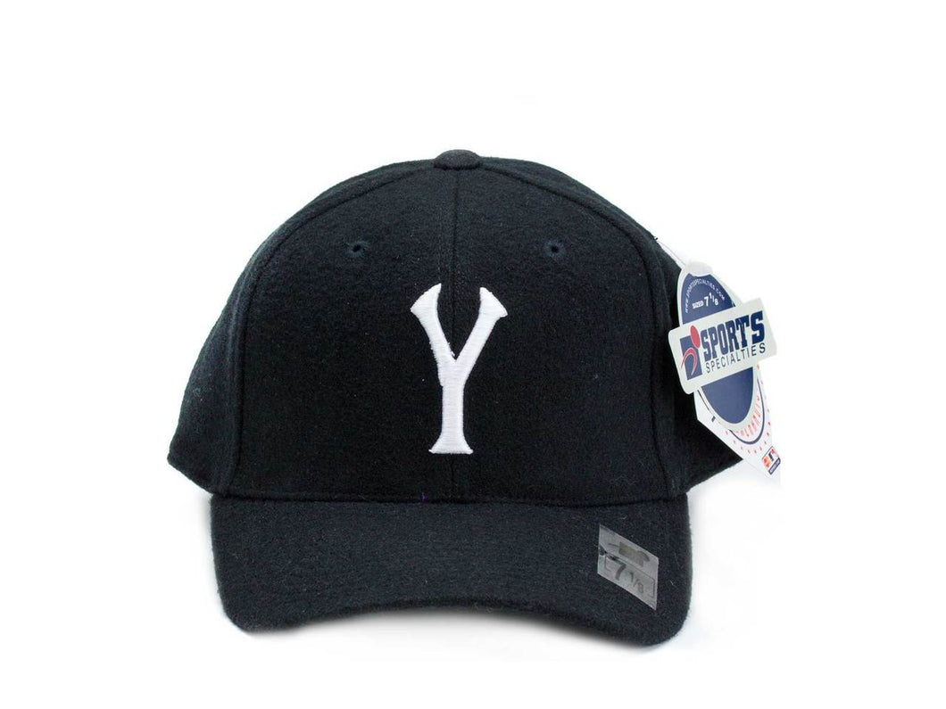 Sports Specialties Vintage New York Yankees Fitted