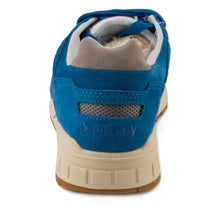 Load image into Gallery viewer, Saucony Mens Bodega Shadow 5000 70045-1