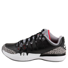 Load image into Gallery viewer, Nike Mens Zoom Vapor AJ3 709998-010