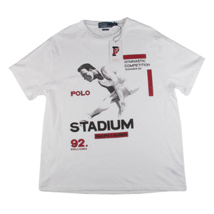 1992 Stadium Collection T-Shirt