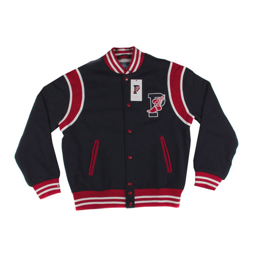 1992 Stadium Collection P-Wing Varsity
