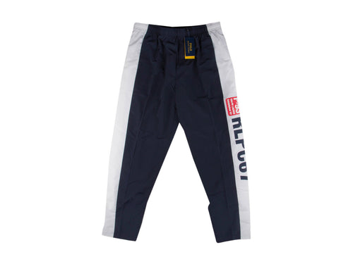 Ralph Lauren Mens Polo Newport Track Pants