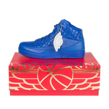 "Load image into Gallery viewer, Nike Mens Jordan 2 Retro ""Don C"" 717170-405"