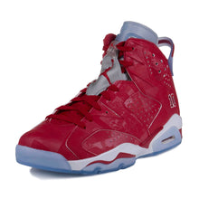 Load image into Gallery viewer, Nike Mens Air Jordan 6 Retro X Slam Dunk 717302-600