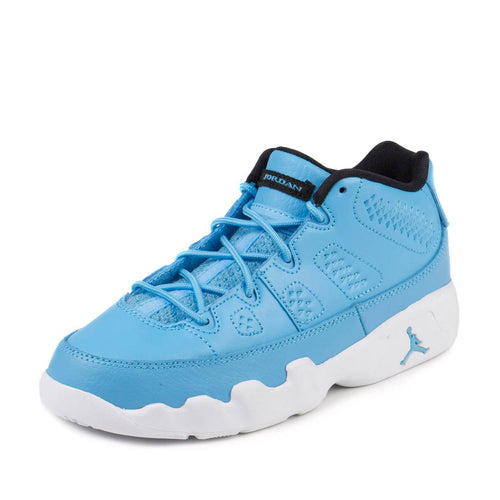 Nike Baby Boys Air Jordan 9 Retro Low BP