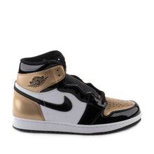 "Load image into Gallery viewer, Nike Mens Air Jordan 1 Retro High OG NRG ""Top 3"" 861428-001"