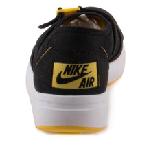 Load image into Gallery viewer, Nike Mens Sock Racer OG 875837-001