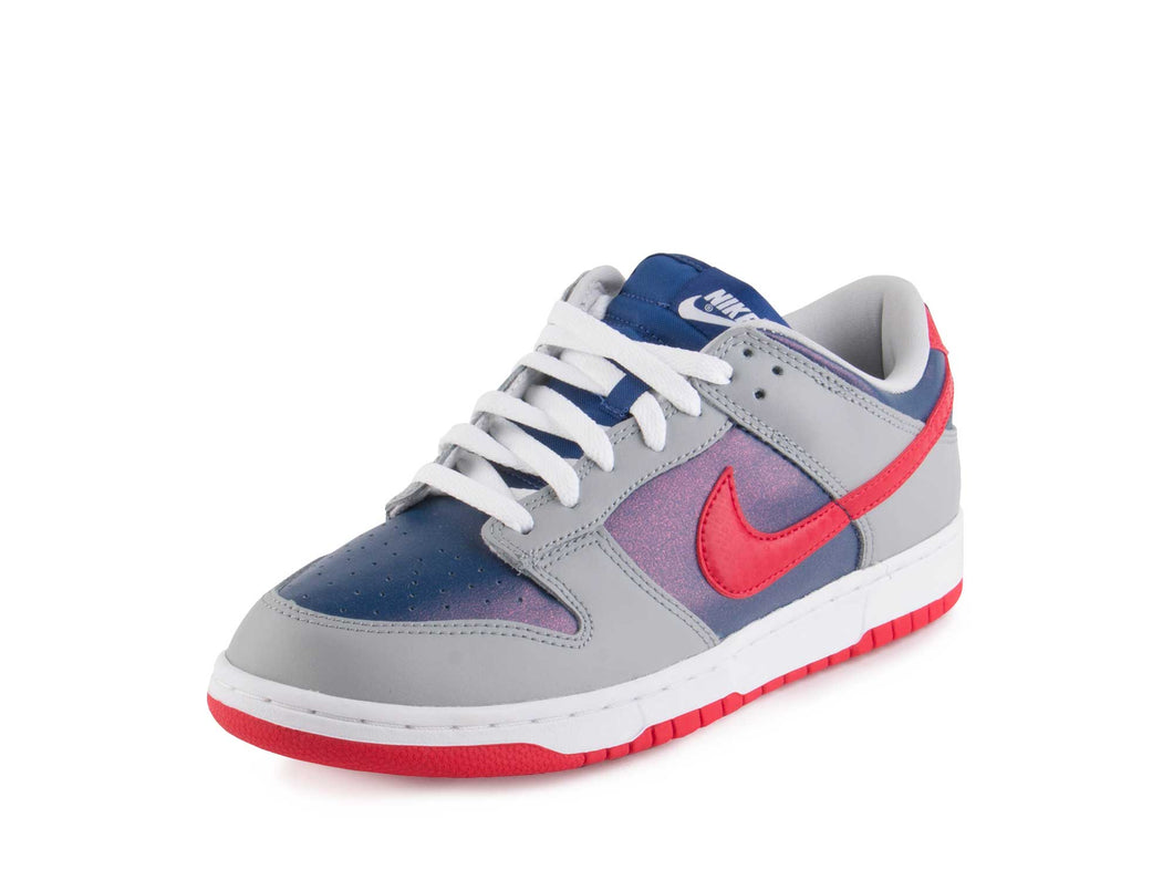 Mens Nike Dunk Low SP