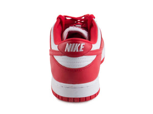 Nike Mens Dunk Low SP University Red