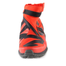 Load image into Gallery viewer, Nike Mens NSW Gaiter Boot Gyakusou AA0530-800