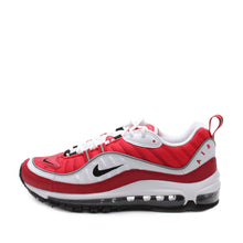 Load image into Gallery viewer, Nike Womens W Air Max 98 AH6799-101