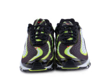 Load image into Gallery viewer, Nike Mens Air Max Deluxe AJ7831-003