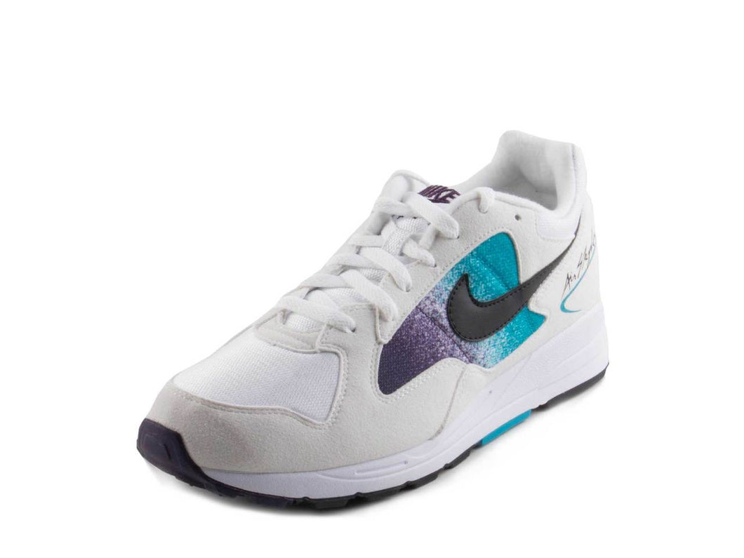 Nike Mens Air Skylon II AO1551-100