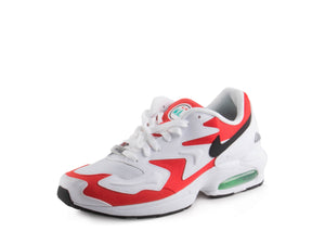 Nike Mens Air Max2 Light AO1741-101