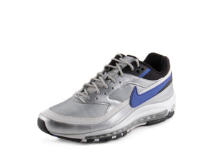 Nike Mens Air Max 97/BW AO2406-002
