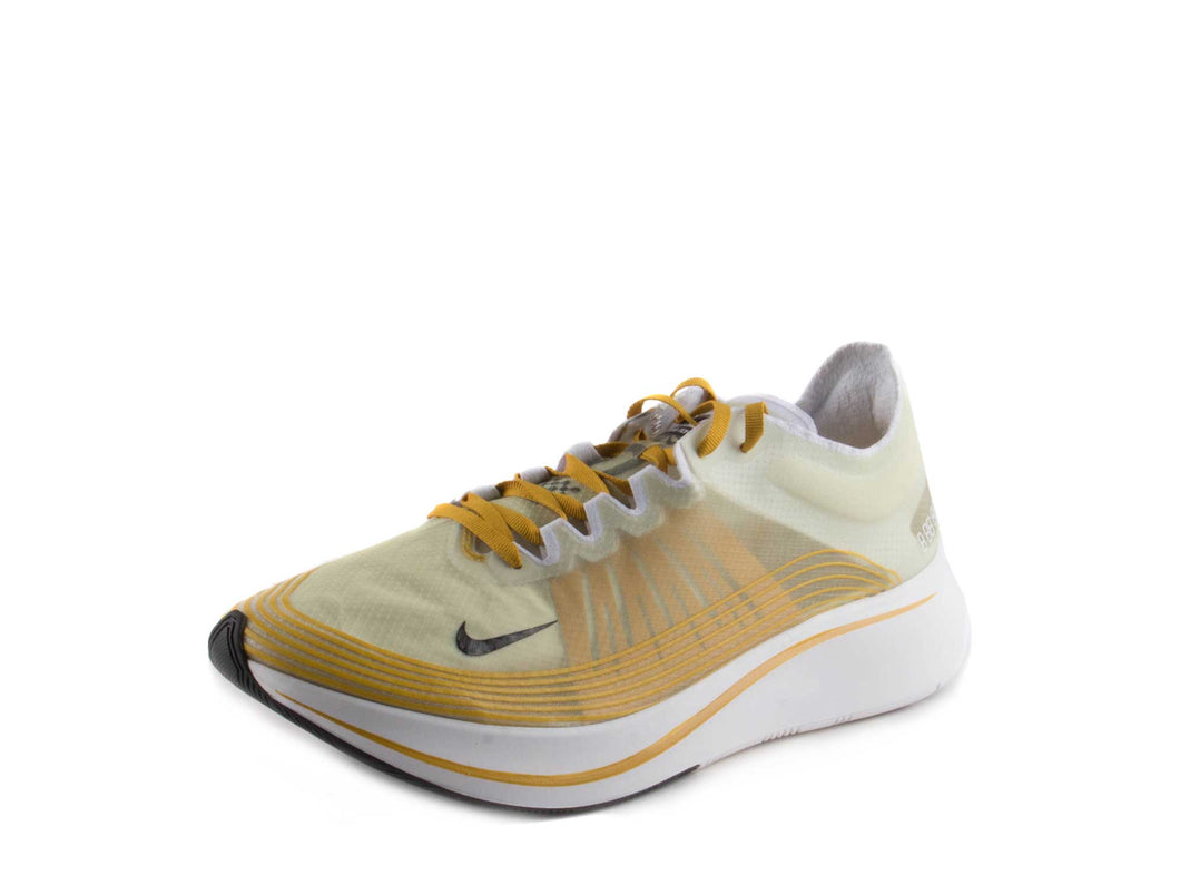 Nike Mens Zoom Fly SP AJ9282-300