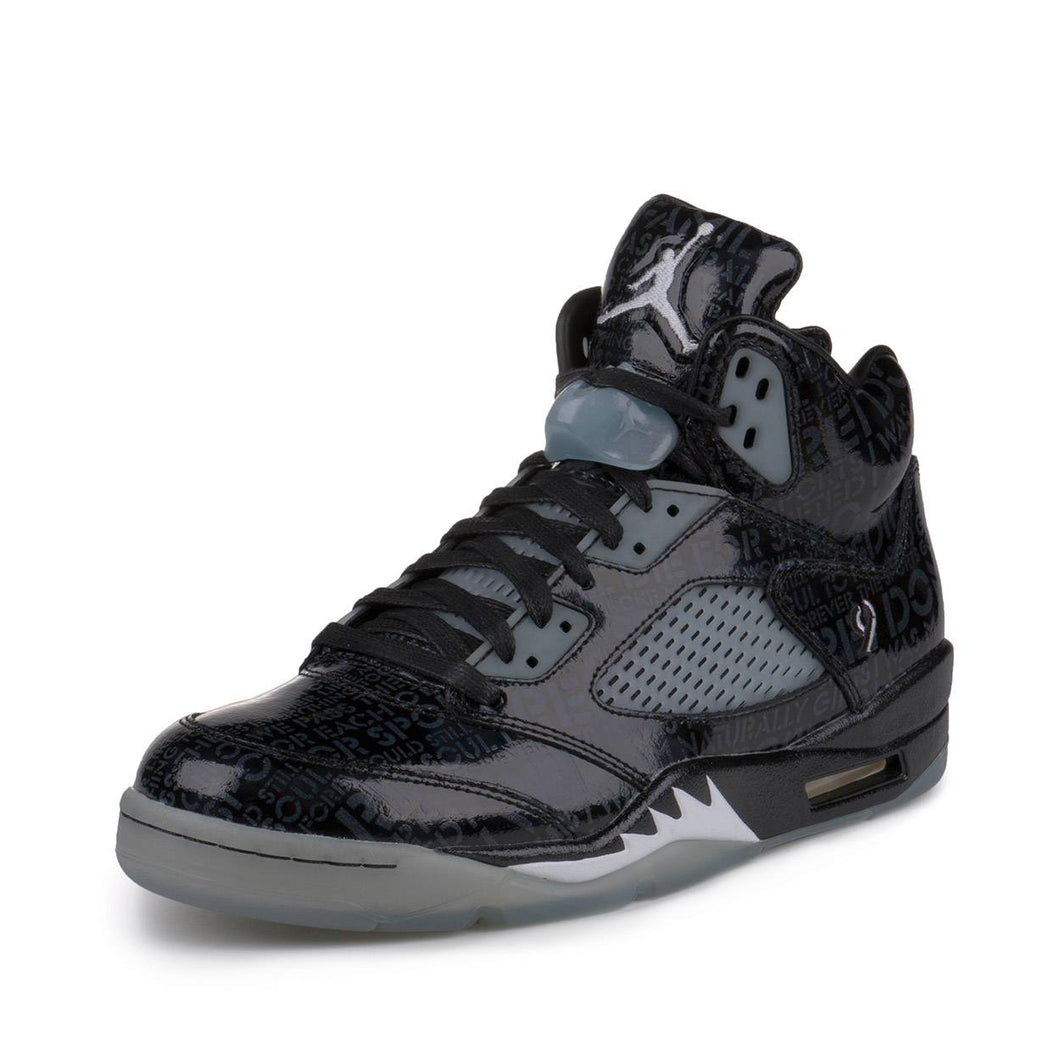 Nike Mens Air Jordan 5 Retro DB