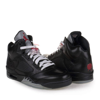 Nike Mens Air Jordan 5 Retro Premio