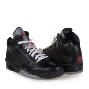 "Nike Mens Air Jordan 5 Retro Premio ""Bin 23"" 444844-001"