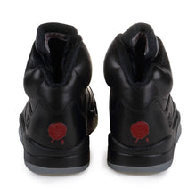 "Load image into Gallery viewer, Nike Mens Air Jordan 5 Retro Premio ""Bin 23"" 444844-001"