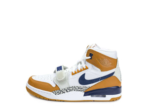 Nike Mens Air Jordan Legacy 312 NRG Just Don AQ4160-140