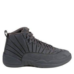 Nike Mens Public School x Air Jordan 12 Retro 130690-003