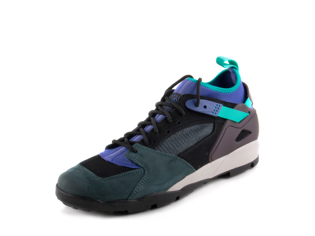 Nike Mens Air Revaderchi AR0479-003