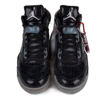 "Load image into Gallery viewer, Nike Mens Air Jordan 5 Retro DB ""Doernbecher"" 633068-010"