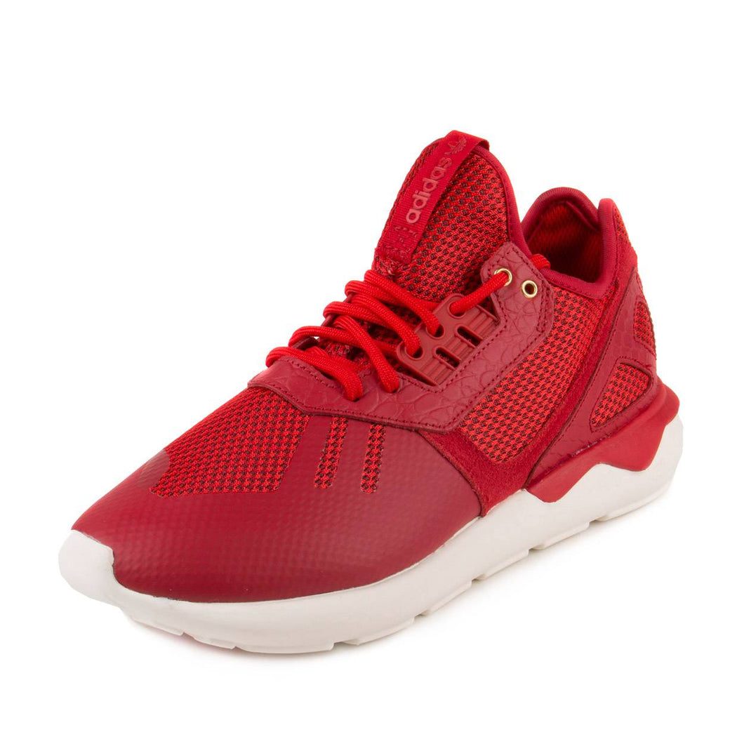 Adidas Mens Tubular Runner CNY