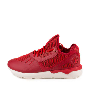 "Adidas Mens Tubular Runner CNY ""Chinese New Year"" AQ2549"