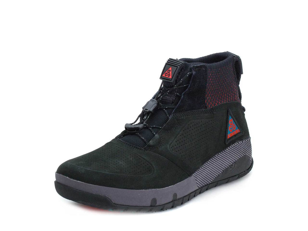 Nike Mens ACG Ruckel Ridge AQ9333-002