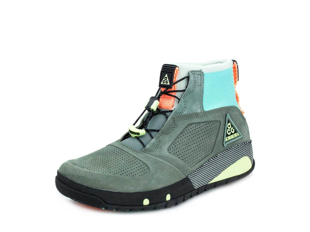 Nike Mens ACG Ruckel Ridge AQ9333-900