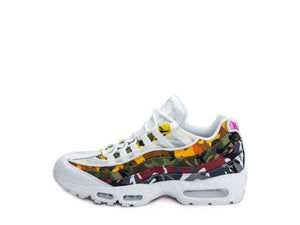 Nike Mens Air Max 95 ERDL Party AR4473-100
