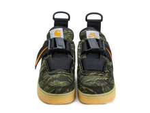 Load image into Gallery viewer, Nike Mens Air Force 1 UT Low PRM WIP Carhartt AV4112-300