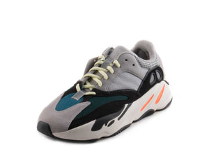 "Adidas  Mens Yeezy Boost 700 ""Wave Runner"" B75571"