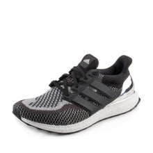 "Load image into Gallery viewer, Adidas Mens Ultra Boost LTD ""Medal Pack"" BB4077"