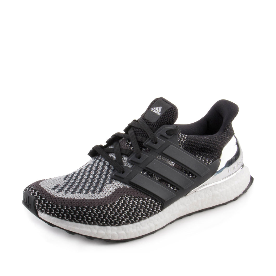 Adidas Mens Ultra Boost LTD