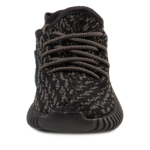 Adidas Baby Boys Yeezy Boost 350 Infant