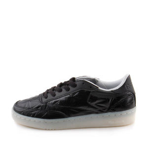 Reebok Womens Club C 85 Hype Metallic BD4889