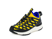 Load image into Gallery viewer, Nike Mens ACG React Terra Gobe BV6344-700