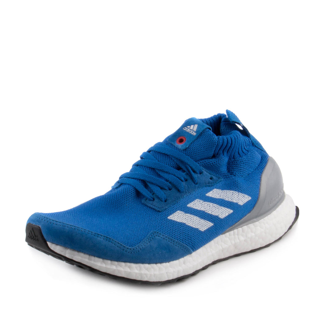 Adidas Mens Ultra Boost Mid BY3056
