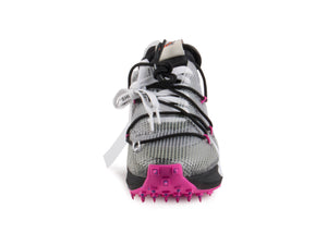 "Nike Womens WS Vapor Street ""Off White"" CD8178-001"