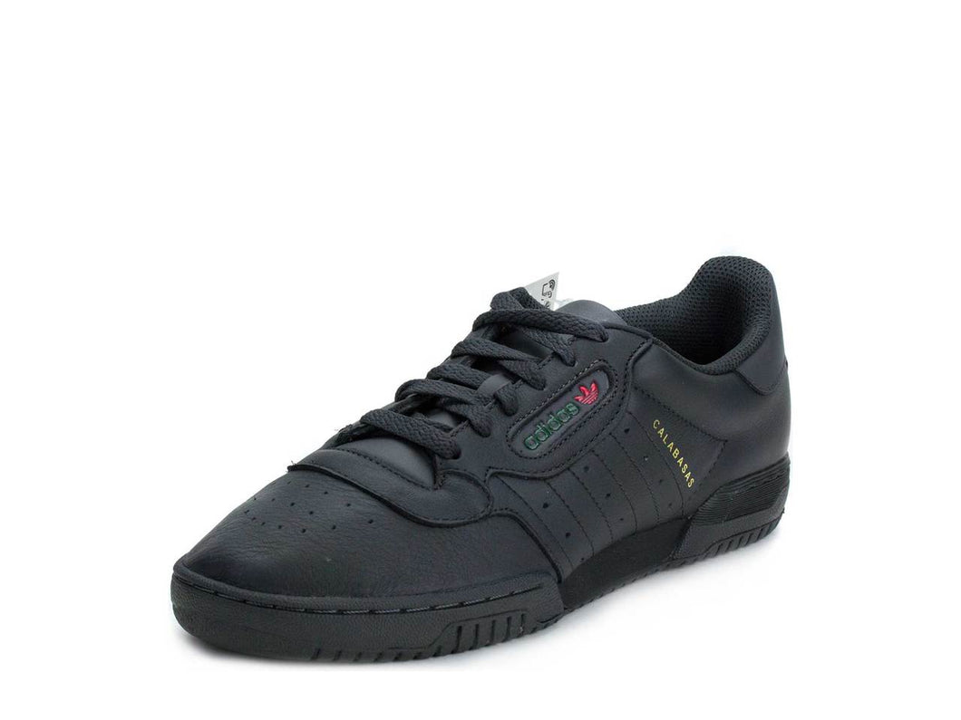 Adidas Mens Yeezy Powerphase CG6420