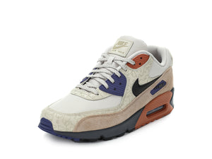 Nike Mens Air Max 90 NRG CI5646-001